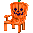 File:Spookychaircf.png