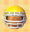 File:Football Helmet.JPG