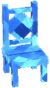 File:Sapphire blue chair.png