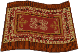 File:Exotic carpet ww.png