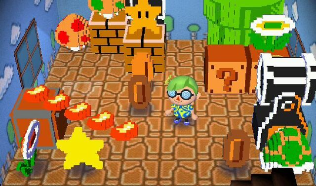 File:Mario Room.jpg