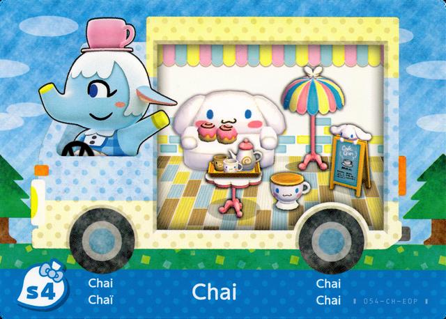 File:S Amiibo 4 Chai.png