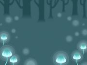 Mushroom-paper