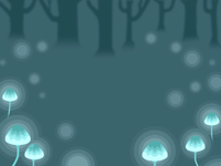 File:Mushroom-paper.png