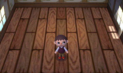 File:New Leaf Player House (Stage 3).jpg
