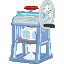 File:Shave-icemakercf.png