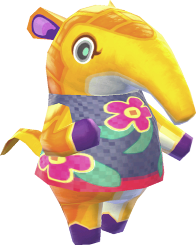 File:Anabelle - Animal Crossing New Leaf.png