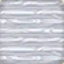 File:White Wood Floor HHD Icon.png