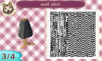 File:Wolfshirt3.JPG