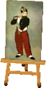 File:Nice painting.png