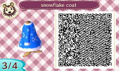 File:QR-snowflakecoat3.JPG