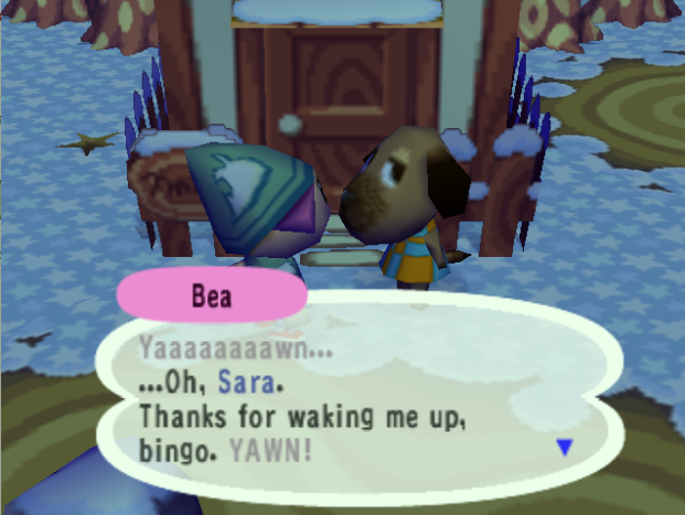 File:Waking up Bea.png