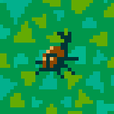 Archivo:Rhino Beetle.png
