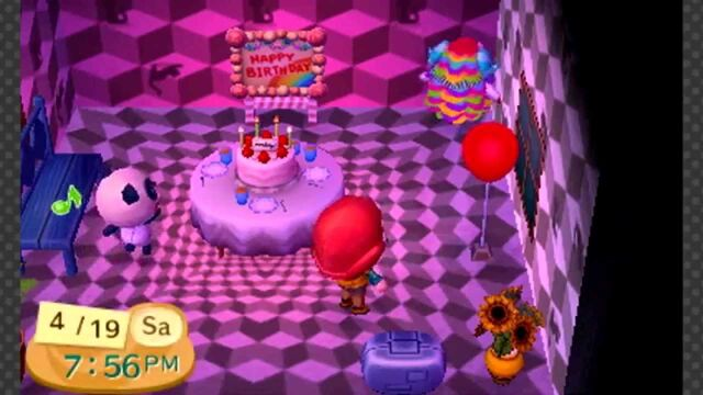 File:Pietro's birthday.jpg