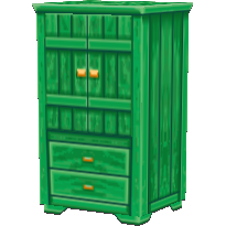 File:Greenwardrobecf.png