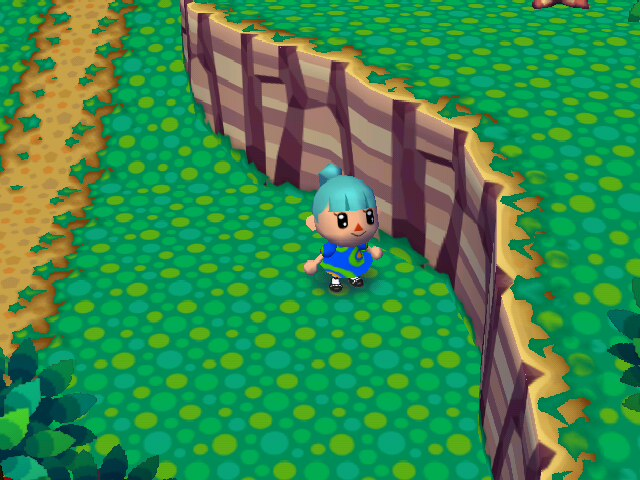 File:Animal Crossing wikia Pictures.jpg
