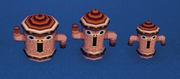 Group tootoids