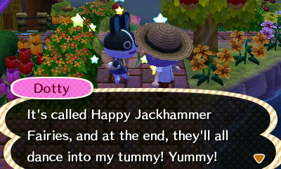 File:Dotty ACNL Excited Emotion.jpg