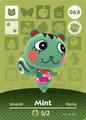Amiibo 063 Mint.png