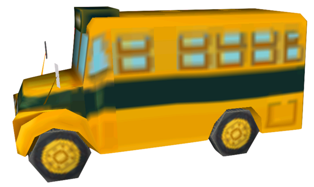 File:ModelBus.png