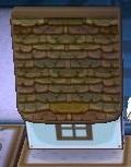 File:Roof - stone.jpg
