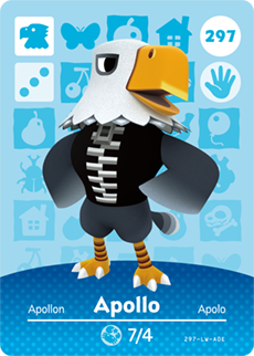 File:Amiibo 297 Apollo.png