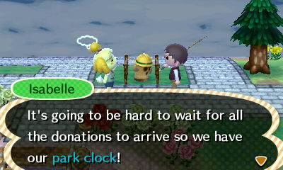 File:Isabelle Thinks of the Estimated Time.JPG