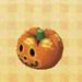 File:Pumpkin head.jpg