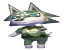 File:Wolf Link.png