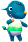 File:95px-Axel NewLeaf Official.png