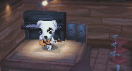File:K.K Slider in WW 6.png