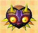 File:Majora's Mask.JPG
