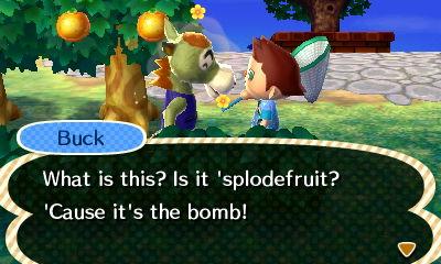 File:Buck splodefruit.jpg