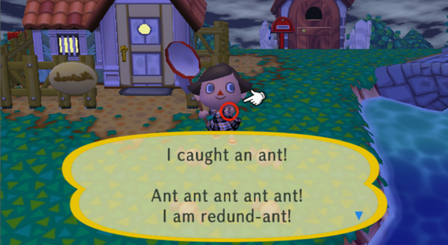 File:Ant.png