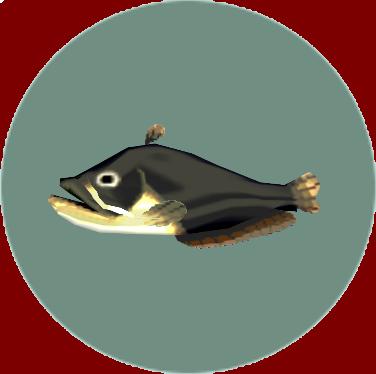 File:Catfish (City Folk).png
