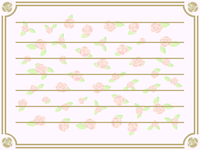 File:Floral-paper.png