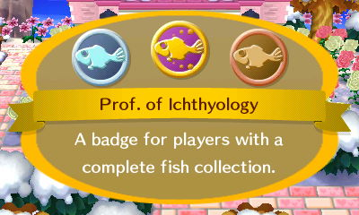 File:GoldenFishBadge.jpeg
