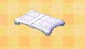 Wiibalanceboard