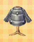 File:Armor Suit.JPG
