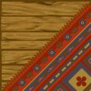 File:Flooring cabin rug.png