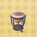 File:Timpano-drum.jpg