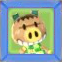 File:SporkPicACNL.png