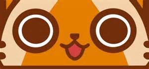 File:Animated Felyne .jpg