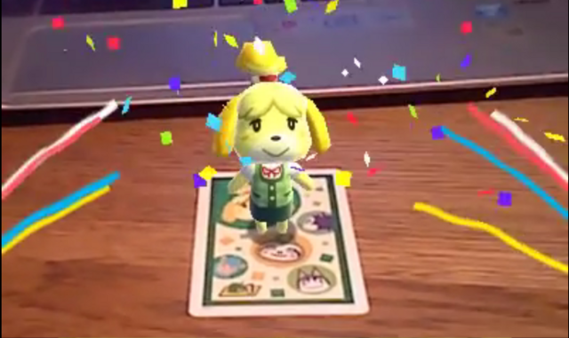 File:Photos with Animal Crossing Streamers.PNG