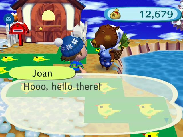 File:Joan in CF (2).jpg