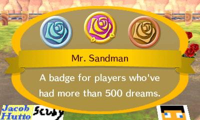 File:Mr. Sandman Badge.JPG