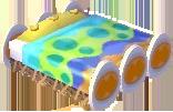 File:Egg bed.png