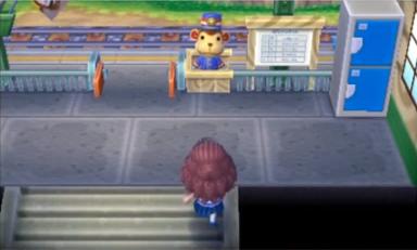 File:TrainStationIn.png