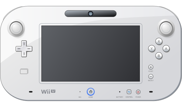 File:WiiU Transparent.png