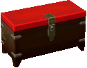 File:Exotic chest black and red.png